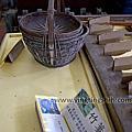 第0948篇[高雄大樹]姑山倉庫產業文化休閒園區/生態教育農園X台灣景點影像導覽 Kaohsiung Dashu Gushan Warehouse Industrial and Recreational Park X Taiwan tourist attractions image navigation