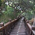 第1025篇[彰化市區]C119軍機公園X台灣景點影像導覽|Changhua City C119 Military Park X Taiwan tourist attra