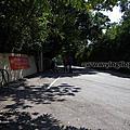 第1031篇[彰化市區]龍鳳谷/三清宮/桃源里森林步道/歡喜生態園X台灣景點影像導覽|Changhua City Longfenggu Forest Trail