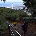 第1032篇[新北林口]太平濱海步道X台灣景點影像導覽|New Taipei Linkou Taiping Coastal Trail X Taiwan