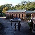 第1040篇[苗栗西湖]金龍窯-窯業精神的現場X台灣景點影像導覽|Miaoli Xihu Jinlong Kiln/Spirit Of Kiln X Taiwan