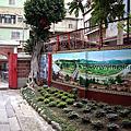 第1245篇[苗栗竹南]中港慈裕宮/三級古蹟/縣定古蹟X台灣景點導覽|Miaoli Zhunan Zhonggang Cihyu Temple X Taiwan