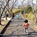 第1250篇[日本九州]宮崎米ノ山展望所/大權現八大龍王X日本景點導覽|Japan Kyushu Miyazaki Komenoyama Observatory
