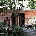 第1253篇[南投仁愛]德龍宮/潮天堂/賞櫻X台灣景點導覽|Nantou Ren'ai Delong Temple Observation Deck X Taiwan