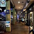 第1264篇[日本九州]鹿兒島海豚灣購物中心/水岸公園X日本景點導覽|Japan Kyushu Kagoshima Dolphin Port X Japan