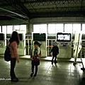 第1280篇[新北鶯歌]宏洲磁磚觀光工廠X台灣景點導覽|New Taipei Yingge Horng Jou Tile Tourism Factory X Taiwan