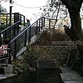 第1281篇[桃園龍潭]泉水坑/泉水空/湧泉X台灣景點導覽|Taoyuan Longtan Spring Fountain X Taiwan attraction
