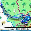第1284篇[宜蘭員山]望龍埤/飛龍步道/環湖步道X台灣景點導覽|Yilan Yuanshan Wanglongpi Trail X Taiwan attraction