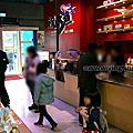 第1287篇[宜蘭蘇澳]3D海底世界/祝大漁物產館X台灣景點導覽|Yilan Suao ZHU DAYU Culture Museum X Taiwan