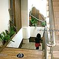 第1288篇[宜蘭蘇澳]宜蘭餅發明館X台灣景點導覽|Yilan Suao Yilan Cake Factory X Taiwan attraction