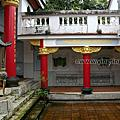 第1292篇[宜蘭蘇澳]穆公祠X台灣景點導覽|Yilan Suao Mu Gong Temple X Taiwan attraction navigation