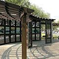 第1300篇[台南新營]新營美術園區X台灣景點導覽|Tainan Xinying New Art Park Camp X Taiwan attraction