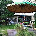 第1301篇[台南下營]顏水龍紀念公園右武衛紀念公園/二宮金次郎X台灣景點導覽|Tainan Xiaying Youwuwei Park X Taiwan