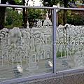 第1302篇[台南下營]顏水龍紀念公園X台灣景點導覽|Tainan Xiaying Yen Shui-long Memorial Park X Taiwan