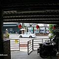 第1308篇[台南柳營]八老爺牧場/乳牛的家X台灣景點導覽|Tainan Liouying The Cow's Home/Ranch X Taiwan