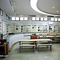 第1309篇[新北土城]王鼎時間科藝體驗館X台灣景點導覽|New Taipei Tucheng ATOP Time Arts Pavillion X Taiwan