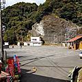 第1400篇[日本九州]宮崎日南鵜戶神宮/懸崖上的神社X日本景點導覽|Japan Kyushu Miyazaki Udo Shrine X Japan