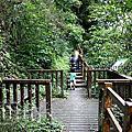 第1410篇[嘉義竹崎]青年嶺步道/瑞里千年蝙蝠洞/燕子崖X台灣景點導覽|Chiayi Zhuqi Millennium Bat Cave/Swallow Cliff
