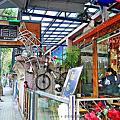 20191213_有好物情報網-Eat Enjoy 意享美式廚房 新店店
