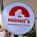 202001081_有好物情報網-MaMa's 鐵鍋早午餐