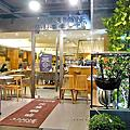20200324_有好物情報網-佐曼咖啡館