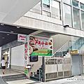 202006051_吃飽飽-鬥牛士義式廚房 新莊店