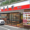 202007162_吃飽飽-老白木麻辣烤魚‧燒烤