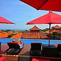 Swiss-belinn(Legian)Bali