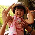2011.05.08~猴硐行
