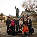 101.11.19北海道(4)
