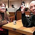 103.12.12大阪京都神戶(1)