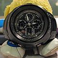 新手錶&髒小雞