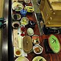 971008_5燒岳會席料理