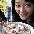 20090128府城吃到撐一日遊