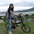 20090301_關渡八里淡水