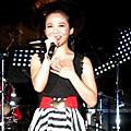 2009-05-24 My Music 環球新聲Live爆演唱會 - 最親愛的