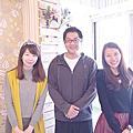 blog(台中民宿-金色太陽)