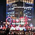 2013台灣燈會在新竹