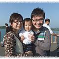 2011農曆春節遊