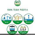 日韓食品團