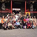20060211_尋找台北之美(2)-萬華