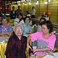 台灣省城隍廟學術講座一百次