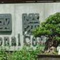 台北龍山扶輪社例會演講側記(2007.07.20)