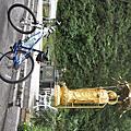 2008-0105 金瓜寮&礁溪