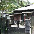 2008-0120 汐平 & 2007-0630 平溪線