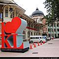 2012-1007~1014 Malaysia