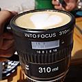 新竹 影咖啡