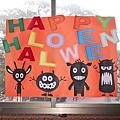 2013/10/29,30 Halloween