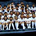 99尋人-316板橋國中同學