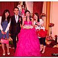 990627-釧瑜學姐結婚了~